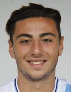 Amir Mahrous