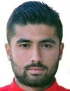 Murat Can Yayla
