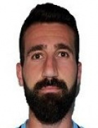 Fatih Ergen