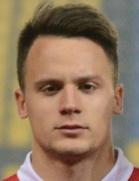 Njegos Petrovic