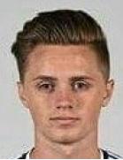 Mirel Ibrahimovic