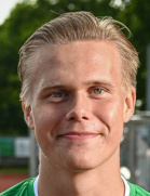 Antti Ulmanen