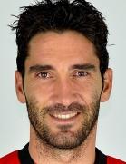 David Cobeño