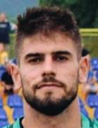 Stefan Popovic