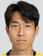 Reum Yeo