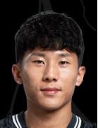 Hyeon-uh Ju