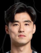 Tae-heui Lee