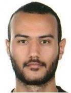 Hasan Sürmeli