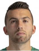Jacob Lissek