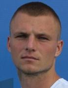 Andriy Semenko