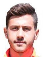 Irfan Akgün