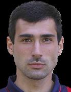 David Gatikoev