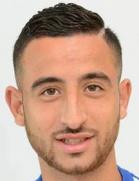 Mohamed Fadhloun