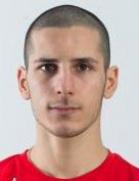 Giorgi Gvinashvili