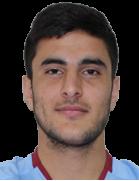 Mehmet Yesil