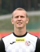Mateusz Kuzimski