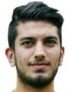Yasin Akyol