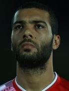 Morteza Mansouri