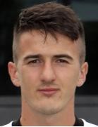 Stjepan Radeljic