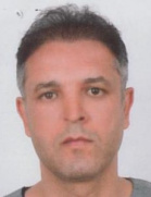 Mehmet Kenan Öztürk