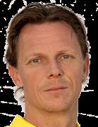 Nicolas Frey