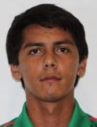 Carlos Lopéz