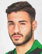 Gianluca Frabotta