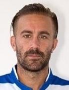 Pablo Garbini