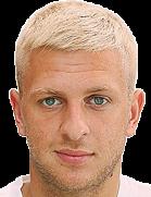 Yegor Demchenko