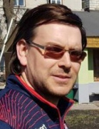 Denis Belov