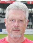 Rolf Fetzer