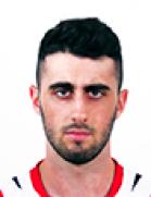 Davide Ghidini