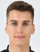 Matej Oravec