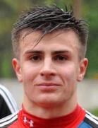 Milos Zecevic