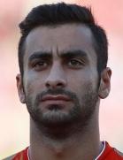 Mohammadreza Mehdizadeh
