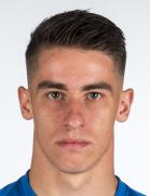 Dario Vizinger