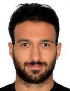Mustafa Hüseyin Seyhan