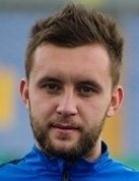 Volodymyr Sadokha