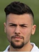 Alessio Ziello