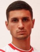 Filippo Bardini