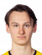 Hjalmar Ekdal