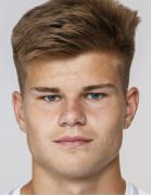 Mathias Gindl