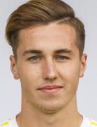 Lukas Fadinger