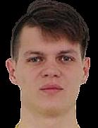 Denis Petro