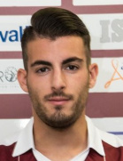 Carmine Setola