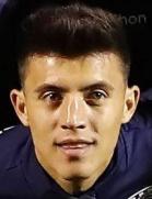Roberto Garcés