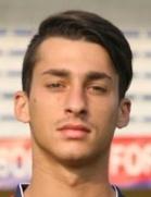 Roberto Scaramuzza