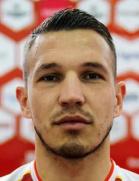 Dino Hasanovic
