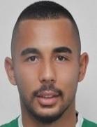 Aydin Bag