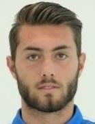Giuseppe Perfetti